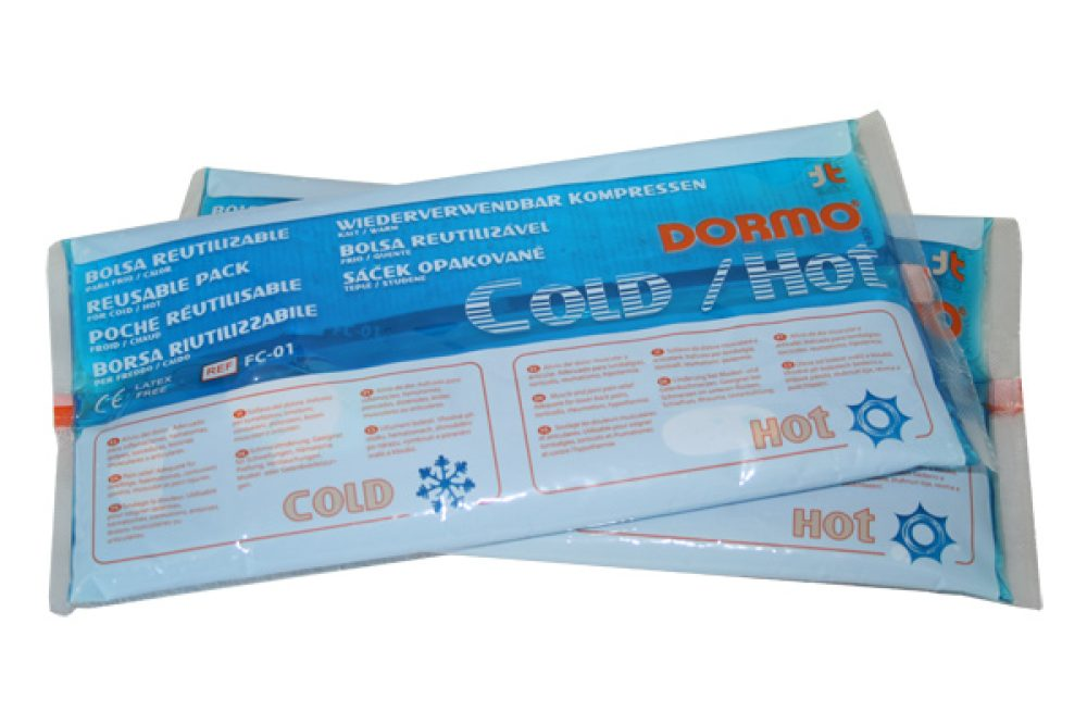 bolsa-frio-calor-reutilizable