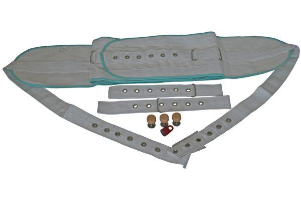 cinturon-imanes