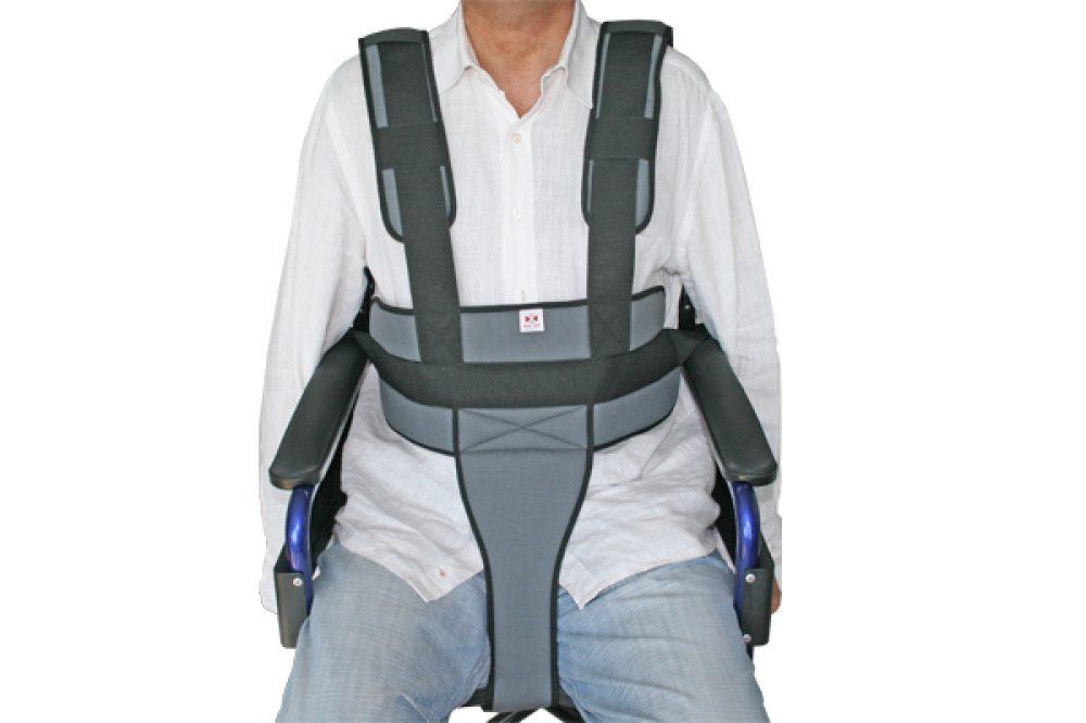 cinturon-perineal-tirantes