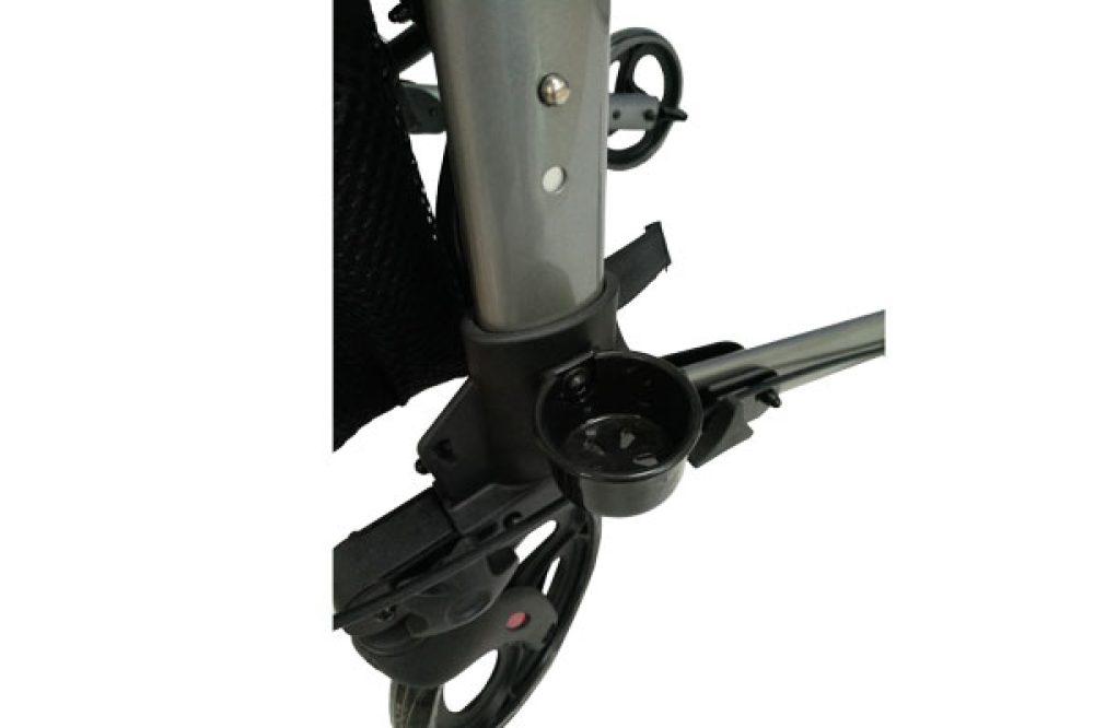 rollator manhattan-portabaston