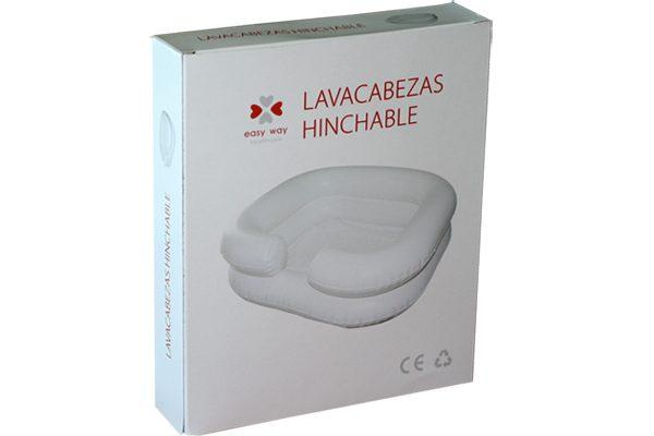 lavacabezas-hinchable-caja