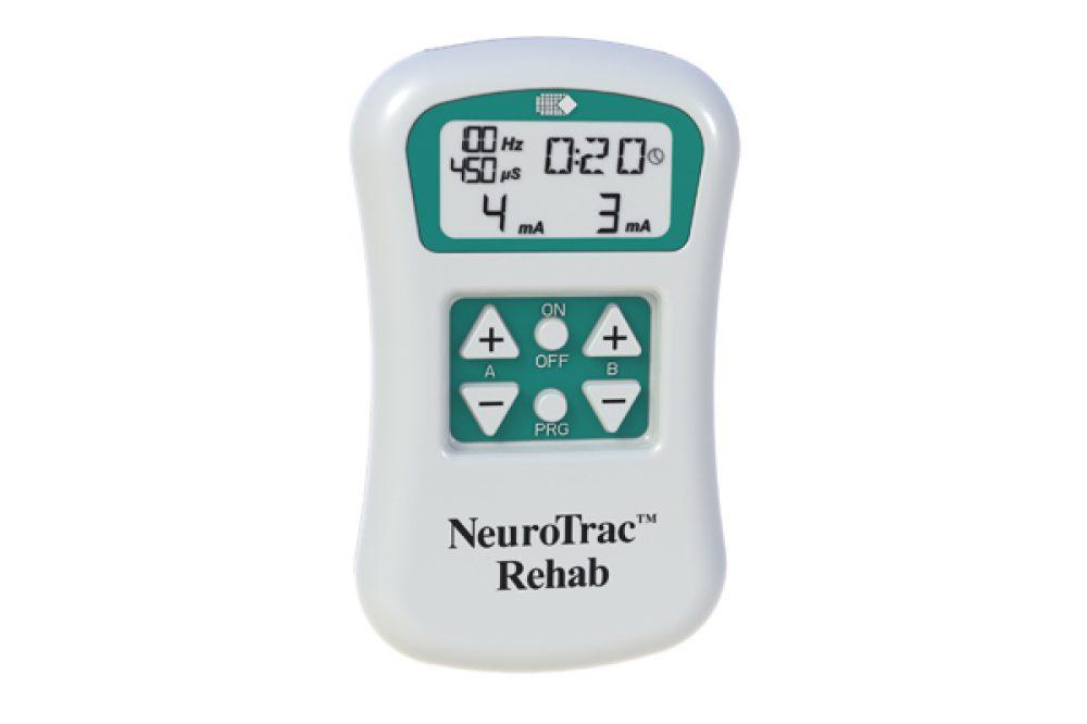 neurotrac-rehab