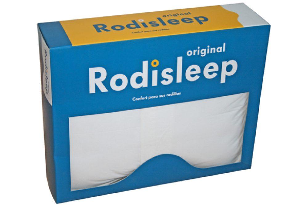 rodisleep-caja