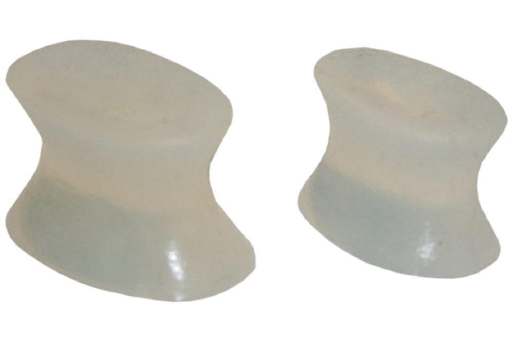 separador-dedos-carrete