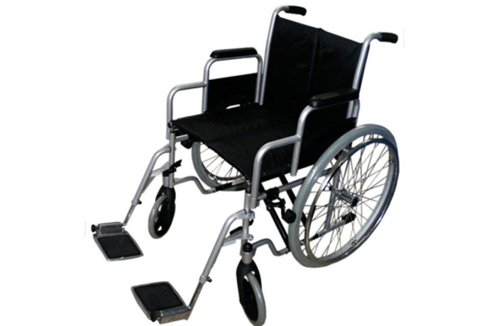 silla plegable x5