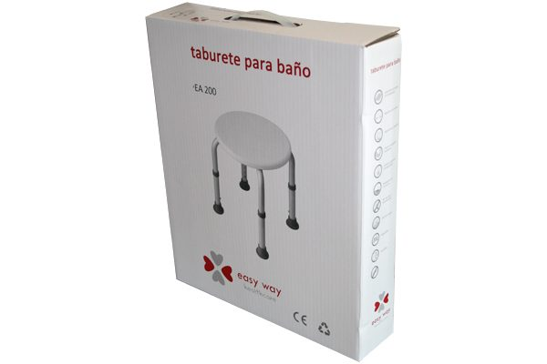 caja-taburete