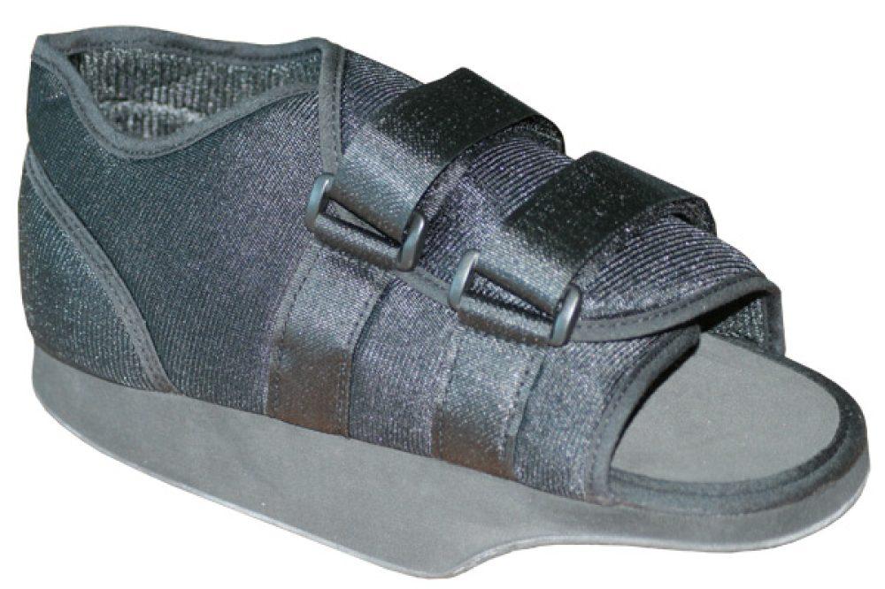 zapato-postoperatorio-taco-invertido