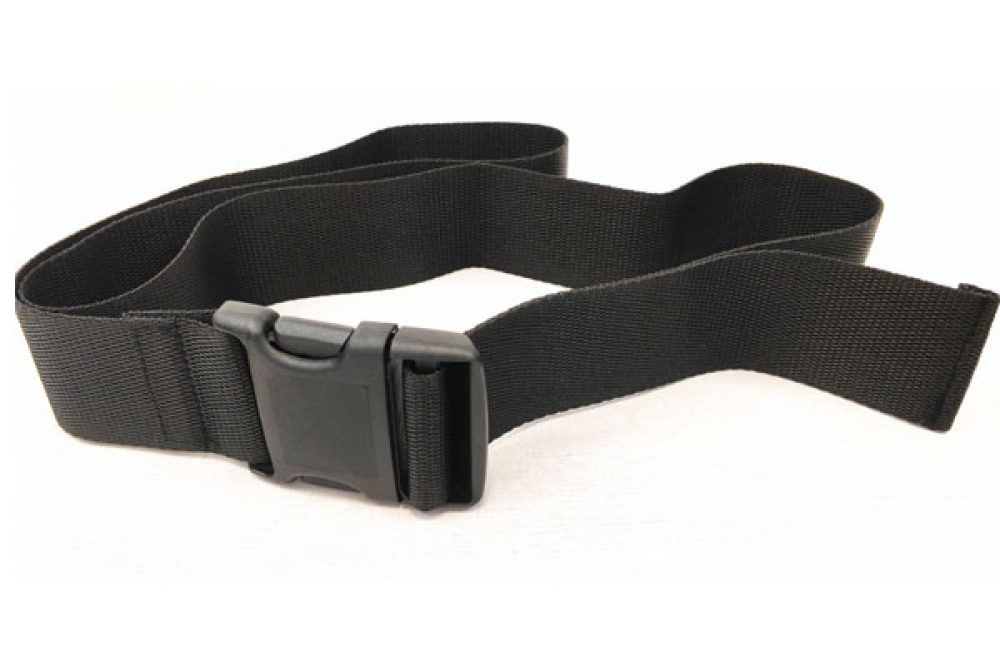 extension cinturon universal