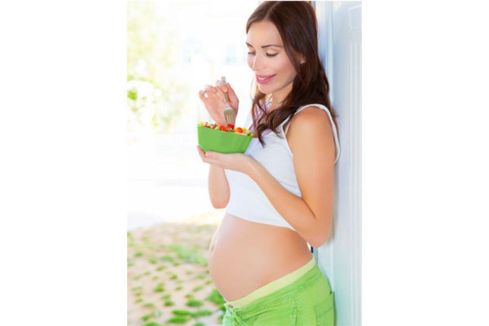 faja maternal-embarazada