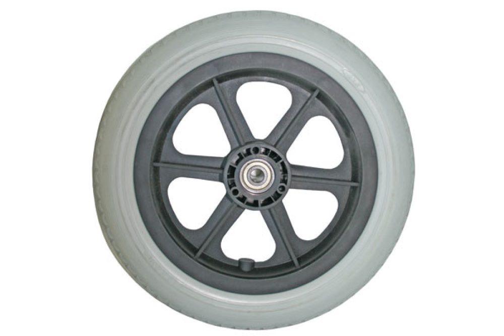 rueda 300