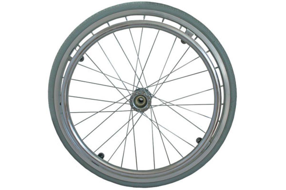 rueda 500