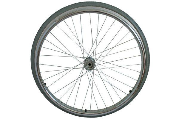 rueda 600